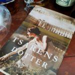 Bokmalen.nu läser Tsarens dotter av Gill Paul